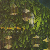 Play & Download Dark Gift of Time by Christine Collister   Napster