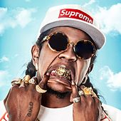 Play & Download The Wake Up 2 by Trinidad James | Napster