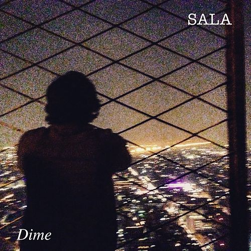 Play & Download Dime by Unspecified | Napster