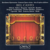 Play & Download Bel Canto by Various Artists | Napster