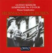 Mahler: Symphony No. 9 in D Major by Wiener Philharmoniker