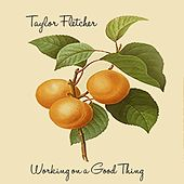 Play & Download Working on a Good Thing by Taylor Fletcher | Napster