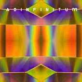 Play & Download Ad Infinitum by Tone | Napster