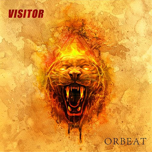 Play & Download Orbeat by Visitor | Napster