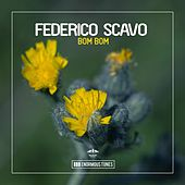 Play & Download Bom Bom by Federico Scavo | Napster