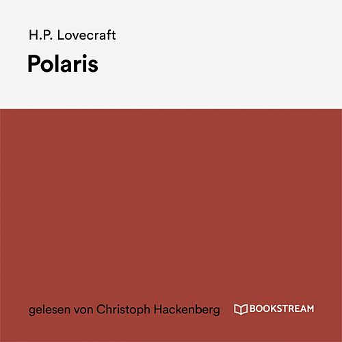 Polaris by H.P. Lovecraft