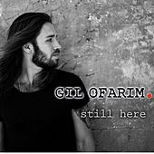 Play & Download Still Here by Gil Ofarim | Napster