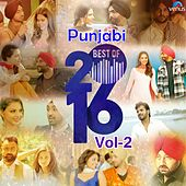 Play & Download Punjabi Best of 2016, Vol. 2 by Various Artists | Napster