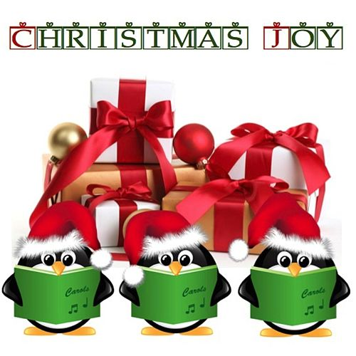 Play & Download Christmas Joy by Rick Barclay | Napster