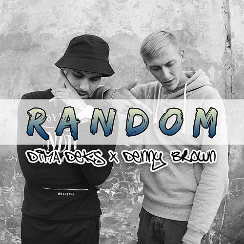 Play & Download Random by Deks | Napster