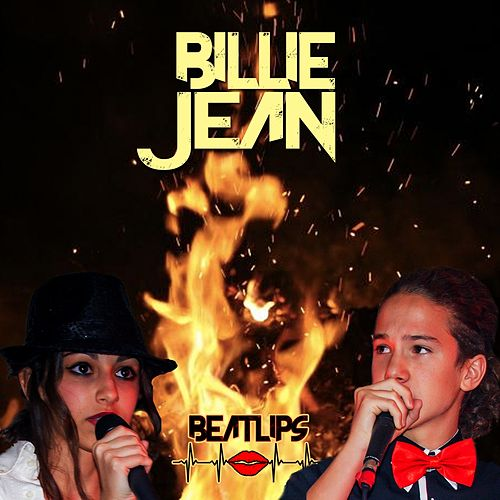 Billie Jean by Beatlips