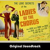 Ladies of the Chorus by Marilyn Monroe