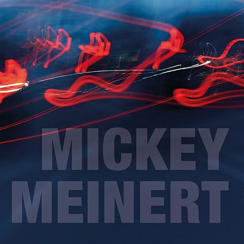 Bewegungen by Mickey Meinert