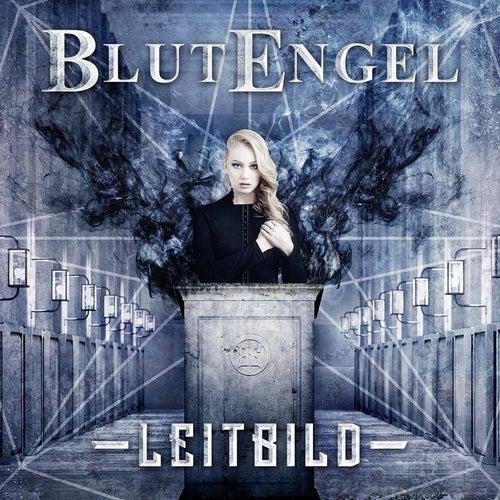 Play & Download Unser Weg by Blutengel | Napster