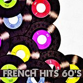 French Hits 60's by Various Artists