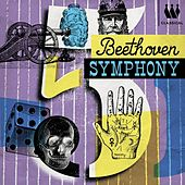 Beethoven Symphony 5 by Various Artists