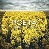 Golden Fields by Poeta