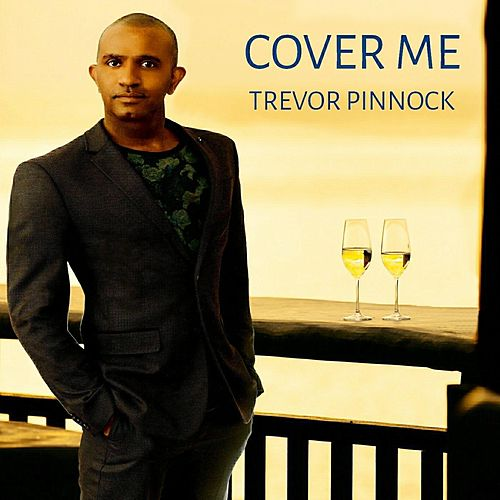 Play & Download Cover Me by Trevor Pinnock | Napster