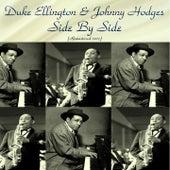 Side by Side (Remastered 2017) von Duke Ellington