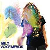 Play & Download Voice Memos by Milo | Napster
