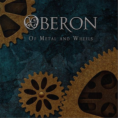 Play & Download Of Metal and Wheels by Oberon | Napster