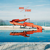 Play & Download Strike by Moss | Napster