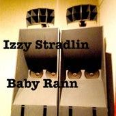 Baby Rann by Izzy Stradlin