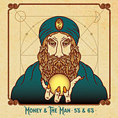 Play & Download 5'S & 6'S by Money (Hip-Hop) | Napster