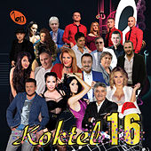 Koktel 16 von Various Artists