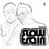 Naturally by Slow Train Soul