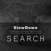 Search by Slowdown