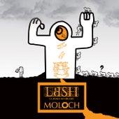 Moloch by Deimos