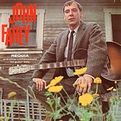 Play & Download Requia & Other Compositions For Guitar Solo by John Fahey | Napster