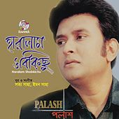 Haralam Shobkichu by Palash