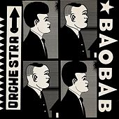 Play & Download Foulo by Orchestra Baobab | Napster