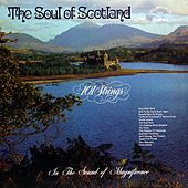 The Soul of Scotland (Remastered from the Original Master Tapes) by 101 Strings Orchestra