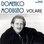 Volare by Domenico Modugno