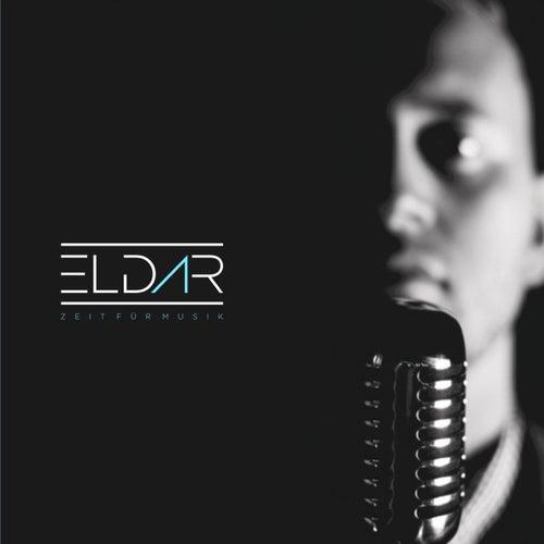 Zeit für Musik by Eldar