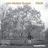 Play & Download Faun by John McNeil | Napster