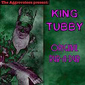 Rub-a-Dub by King Tubby