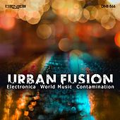Play & Download Urban Fusion (Electronica World Music Contamination) by Tito Rinesi | Napster