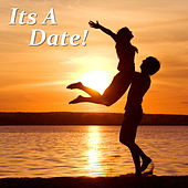 Its A Date! von Various Artists