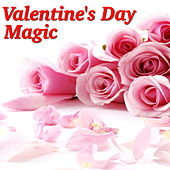 Play & Download Valentine's Day Magic by Various Artists | Napster