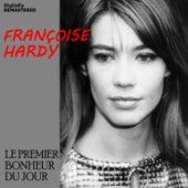 Le premier bonheur du jour by Francoise Hardy