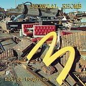 Play & Download Not so Tough Now by Frenzal Rhomb | Napster