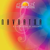 Play & Download Navratna by Various Artists | Napster