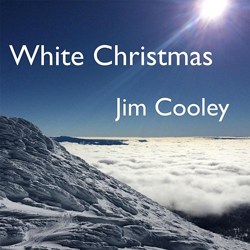 Play & Download White Christmas by Jim Cooley | Napster