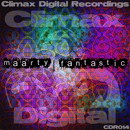 Play & Download Fantastic by MARTY | Napster
