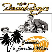 The Beach Boys, Selección 5 Estrellas White by The Beach Boys