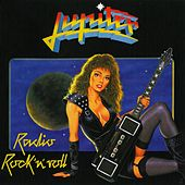 Radio Rock'N'Roll by Jupiter